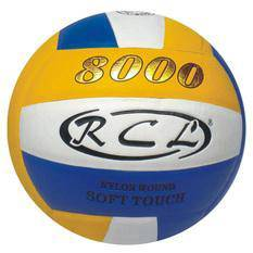 RCL 8000 Volleyball