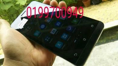 Asus zen5 2+32Gb 4g
