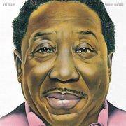 Muddy Waters I'm Ready 180g LP