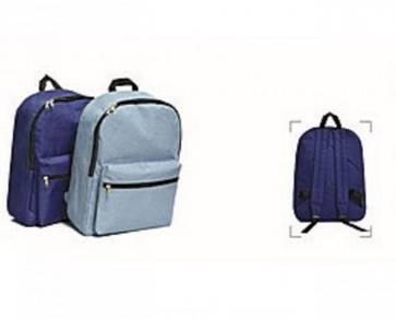 Junior Kids Back Pack Bag