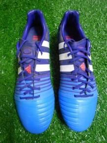 Adidas Nitrocharge 1.0 SG