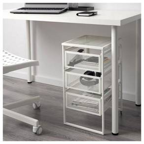 Ikea lennart drawer 06