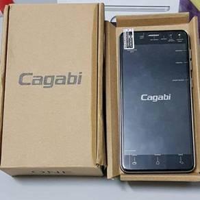 Cagabi