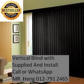 Vertical Blind - Amazing d0d32