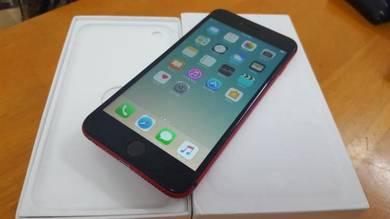 Apple iph 6 plus