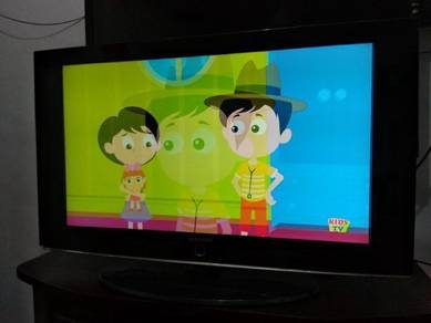 SAMSUNG LCD TV 37 inch Full HD
