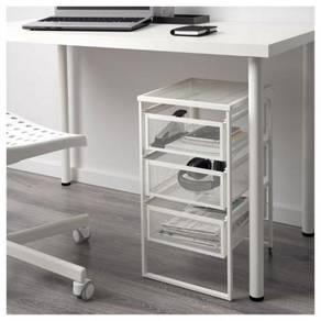 Ikea lennart drawer 12