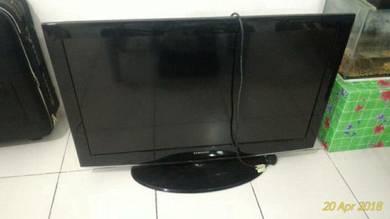 Tv Jenama Samsung