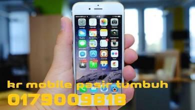 6 -64gb ori iphone