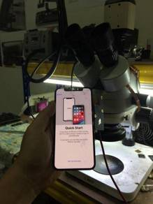 IPhone Repair Ipoh Face to Face