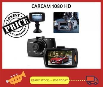 Dashcam 1080Hd Ready Stock win carcam