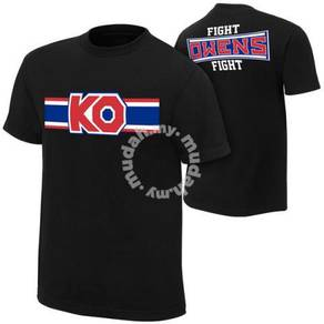 WWE WWF Sting T Shirt