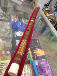 Good Quality Chinese Bamboo Flute
