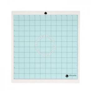 Silhouette Cameo Cutting Mat [12x12inc & 12x24inc]