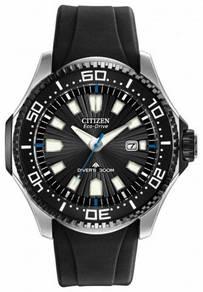 Citizen Promaster Diver BN0085-01E - Eco Drive