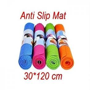 120x30cm Anti Slip Mat PVC Grip