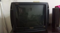 Used Panasonic TV