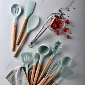 12pcs kitchen tool set