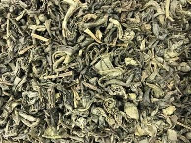 Superior Green Tea 100g