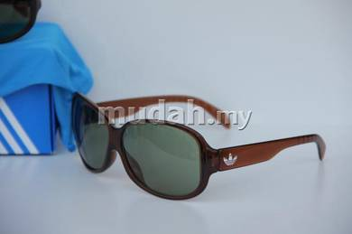 Adidas Originals sunglasses - MiamiBeach ah16