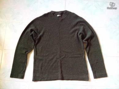 Sweater shirt GAP