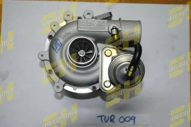 Turbo For Ford Ranger 2.5L WL 12V