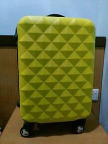 20' Luggage