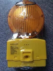 LED blinker light LRT