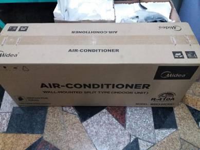 Midea aircond MSK3-09CRN