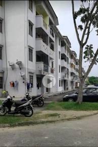 Bandar Baru Nilai,Cempaka Puri 100% Loan