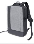 Bag Laptop Backpack 3368LT