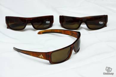 Adidas Kundo Polarized sunglasses