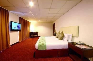 Habib Hotel (Kota Bharu)