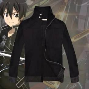 SAO sweater