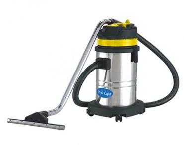 Kenju Wet and Dry Vacuum 30 Liter