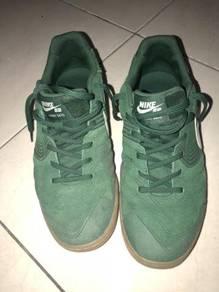 Nike Gato SB