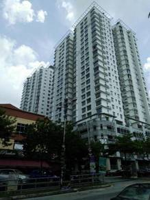 Selayang Point Condo