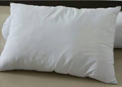 Pillow cover cotton