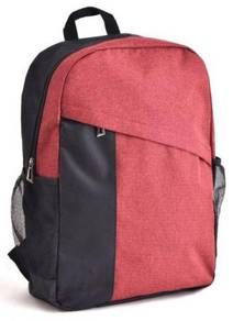 Standard Bag Backpack SV836