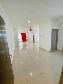 Pandan Residence 1, Apartment, LOW DEPOSIT, OFFER, 10MIN TO CIQTOWN