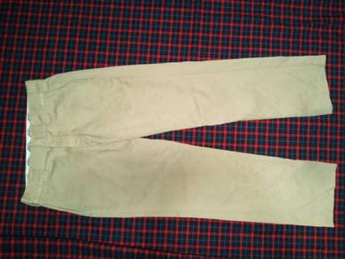 Dickies Khakis Work Pants W30 (Kod SK8298)
