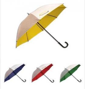 Borong Umbrella 24