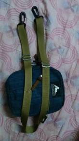 sling bag For sale