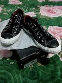 Converse ct cyphe ox black