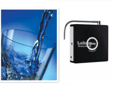 Water Filter Korea K-1000 Alkaline t89g