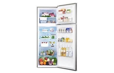 New LG Inverter Refrigerator GN-B272SLCR