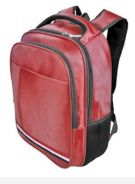 Bag Laptop Backpack 9133LT