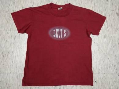 Vintage levis shirt for women