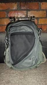 DANA DESIGN BRANDS backpacks
