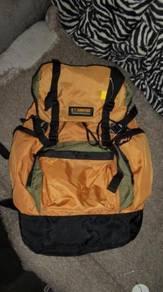 G.T. HAWKINS backpacks